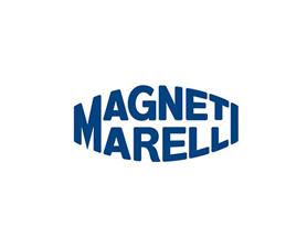 logo magneti_marelli